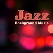 Jazz Background Music – Soft Jazz for Relax, Smooth Sounds to Rest, Evening Shades of Jazz by Soft Jazz Music