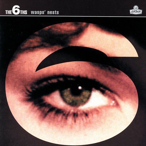 Play & Download Wasps' Nest by The 6ths | Napster