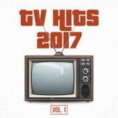 TV Hits 2017, Vol. 1 di Various Artists