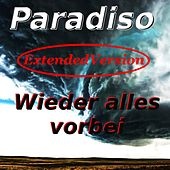 Wieder alles vorbei (Extended Version) by Paradiso
