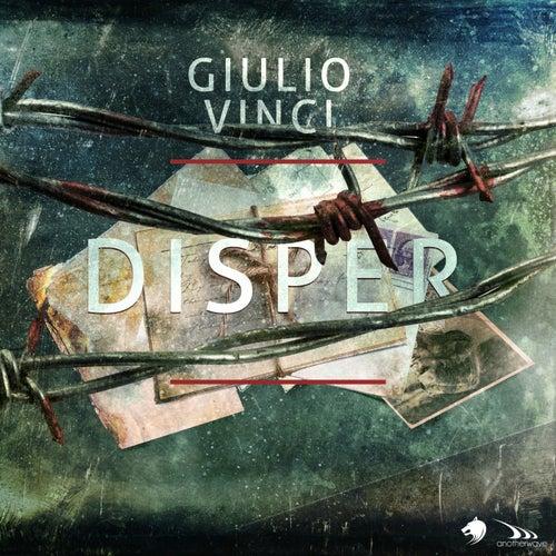 Giulio Vinci: