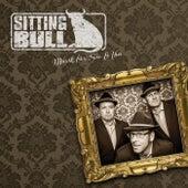 Musik für Sie & Ihn by Sitting Bull