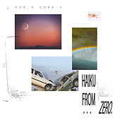 Standing In The Middle Of The Field by Cut Copy