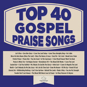 Top 40 Gospel Praise Songs by Maranatha! Gospel