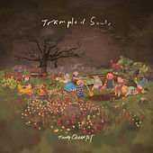 Trampled Souls by T'ang Quartet