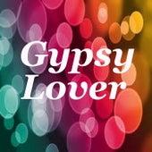 Gypsy Lover von Various Artists