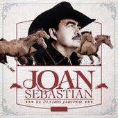 El Último Jaripeo (En Vivo) by Joan Sebastian