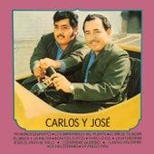 Noches Eternas by Carlos y José
