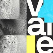 Vale by Bicep