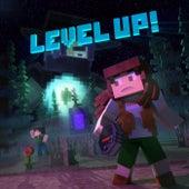 Level Up! by Hannah Lomas