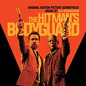 The Hitman's Bodyguard (Original Soundtrack Album) by Various Artists