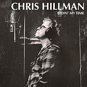 Wildflowers di Chris Hillman