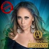 Queda Prohibido by Alejandra Orozco