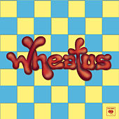 Play & Download Wheatus by Wheatus | Napster