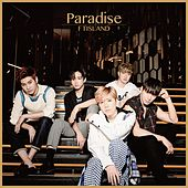 Paradise by FT Island