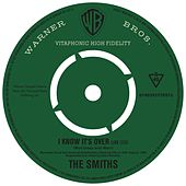 I Know It's Over (Live) de The Smiths