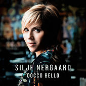 Cocco Bello (Radio Edit) by Silje Nergaard