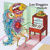 Onebody by The Doggies