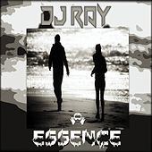 Essence by D.J. Ray