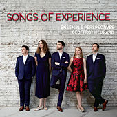 Songs of Experience von Geoffroy Heurard
