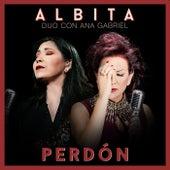 Perdón by Albita and Ana Gabriel