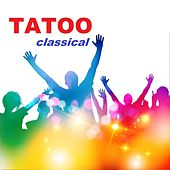 Tatoo classical by Ready