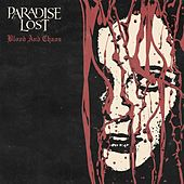 Blood And Chaos von Paradise Lost