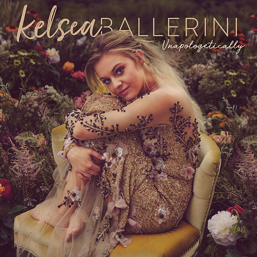 High School by Kelsea Ballerini