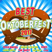 Best of Oktoberfest 2017 Powered by Xtreme Sound by Various Artists