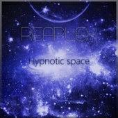 Hypnotic Space by Reaplex