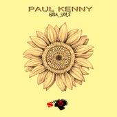 Gira Sole by Paul Kenny