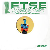 Work U Out (Re-Edit) by FTSE