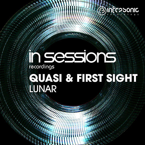 Lunar (Extended Mix) by Quasi