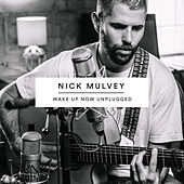 Mountain To Move (Wake Up Now Unplugged) von Nick Mulvey