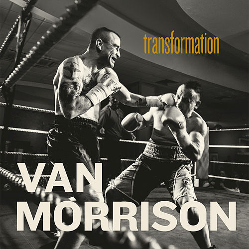 Transformation by Van Morrison