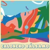 Bálsamo by Caloncho