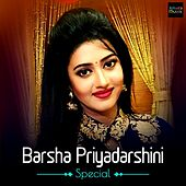 Barsha Priyadarshini Special by Various Artists