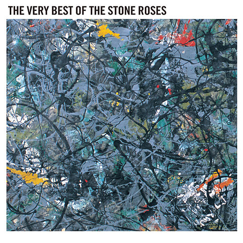 Play & Download The Very Best Of The Stone Roses by The Stone Roses | Napster