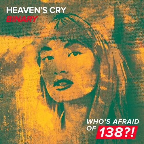 Binary by Heavens Cry