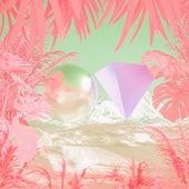 Game Plan (Pink Slip Remix) by Ojivolta and Pink Slip