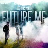 Future Me de Echosmith