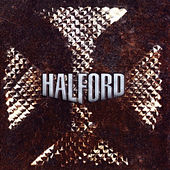 Crucible (Remastered) by Halford