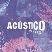 Músicas Para Cantar Junto II by Jota Quest