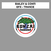 EFX-Trance by Bailey