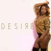 D e s i r e by Ms Desire