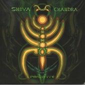 Positive von Shiva Chandra