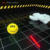 Ripple Effect by MRC