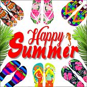 Happy Summer by Various Artists