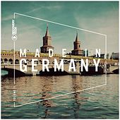 Made in Germany, Vol. 11 by Various Artists