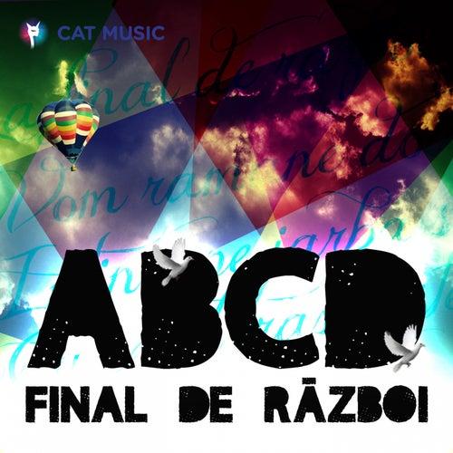 Final De Razboi by Abcd